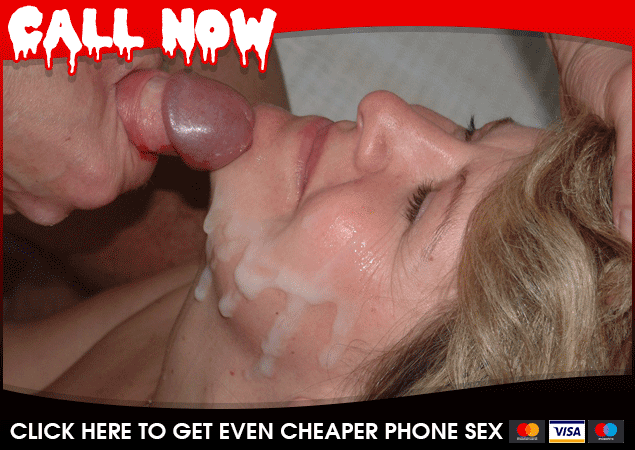 Phone Sex Live Chat